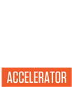 Boomtown Accelerator
