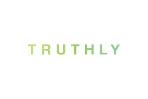 portfolio-card-v4-truthly