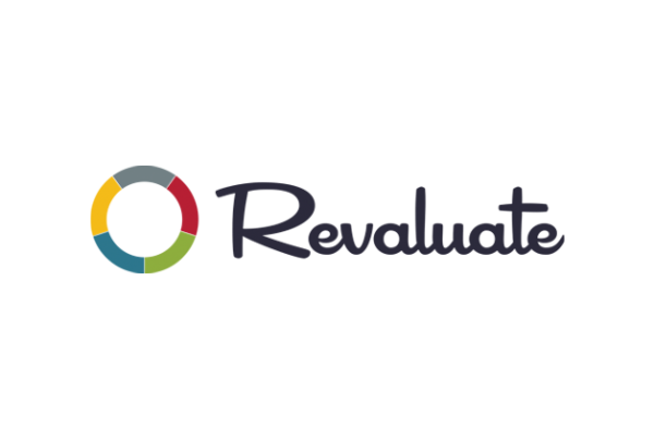revaluate-portfolio-card