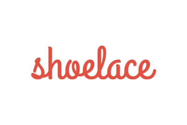 shoelace-portfolio-card