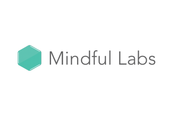 mindfullabs-portfolio-card